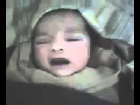 Mashallah Subhanallah video