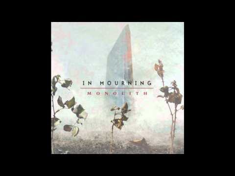In Mourning - The Final Solution (Entering The Black Lodge)