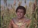 O Phirki Wali - Sanjeev Kumar & Kum Kum - Raja Aur Runk video