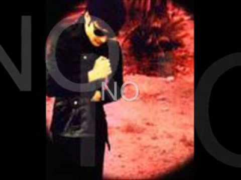 Enrique Bunbury - Negativo