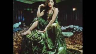 Watch Kelly Clarkson Dirty Little Secret video