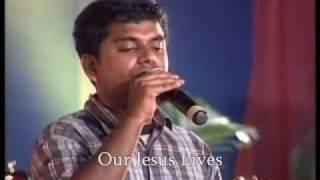"""Bro.Santhosh Song """"Sarvanga Sundharan"""""""