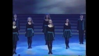 Riverdance 1995