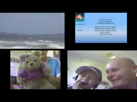 Happy Easter All Dad Xxx video