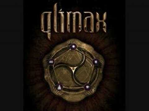Qlimax - The Prophecy
