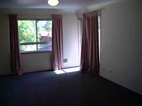 HouseSmart RE present 8/37 Cato St Lockridge for sale.  Three bedroom, one bathroom, home in quiet complex, featuring excellent kitchen, ducted airconditioning, balcony, all in walking distance of the Primary School.