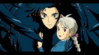 Download Lagu Stunning Studio Ghibli Soundtracks (No Vocals) Gratis STAFABAND
