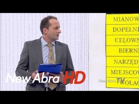 Kabaret Moralnego Niepokoju - To To (Full HD)