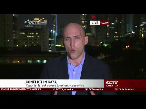 Netanyahu calls Israel's actions justified