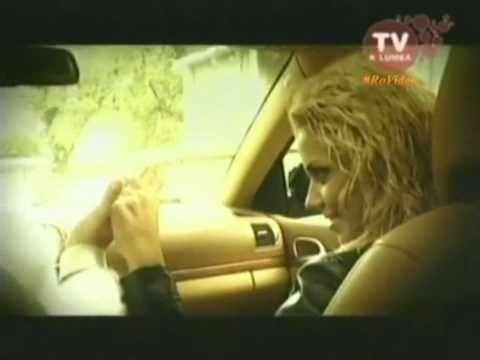 Fizz Feat. Aida Fara Tine Noaptea retronew