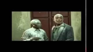 Mzee_Majuto_Senga_Pembe_Kingwendu_Chili_na_Mtanga