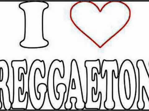 Frankie J - Obsession [No Es Amor] Reggaeton Remix