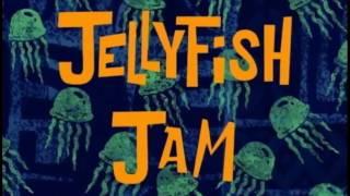 SpongeBob: Jellyfish Jam (Stadium Rave) 12 HOURS!