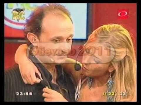 PaC - Patricia Fierro - Fin de Año 2007