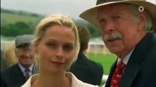Im Schatten des Pferdemondes (2010)