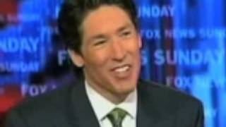 Are Mormons Christians? Joel Osteen says