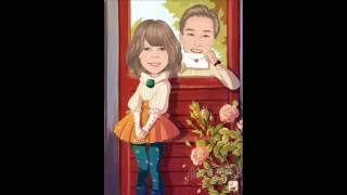 Watch Jolin Tsai Xiao Shi De Cheng Bao video