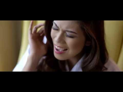 Wild Wild Love Music Video (Lip-sync) SDE