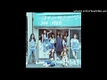 DIA (다이아) – Will You Go Out With Me (나랑 사귈래) (Instrumental)