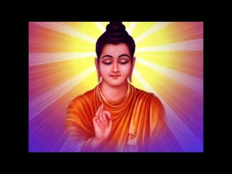 Myanmar Mp3 Dhamma Songs Free MP4 Video Download - MP3ster Page 1