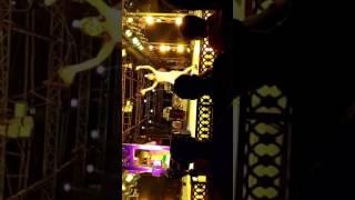 download lagu Konark  Gananatya  Title  Song 2017. gratis