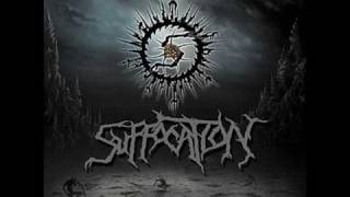 Watch Suffocation The End Of Ends video