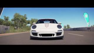 Mercedes GT R Vs Porsche 911 GT3 RS! Do I agree with Top Gear?