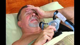 The Pros and Cons of Using CPAP