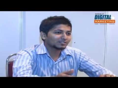 Digital Marketing Update - Using Social Media for Various Uses (Hindi/English)