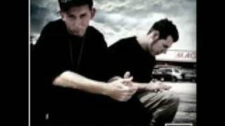 Watch Jon Young Aint No Playa feat J Cash video
