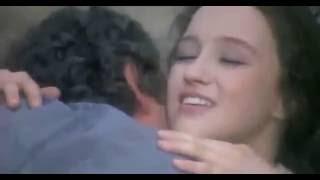 Domenico Modugno dal film