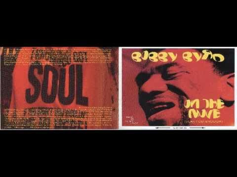 Bobby Byrd - Sunshine