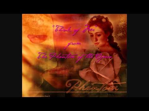Sarah Brightman - Sarah Brightman & Antonio Banderas - The Phantom Of The Oper