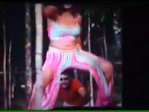 banglasex@song.flv