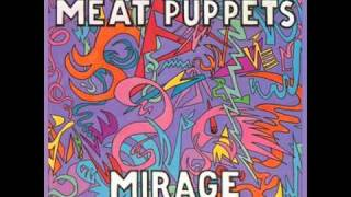 Watch Meat Puppets The Wind And The Rain video