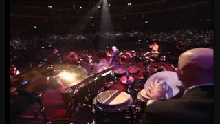 Mark Knopfler Brothers In Arms Music For Montserrat Hd