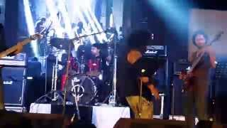 Download Artcell - Ei Bidaye (Live at BUET) [4-11-2015] 3Gp Mp4