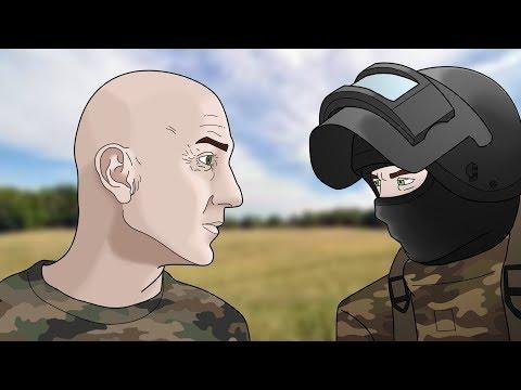 Don't Even Trust Teammates - ZuBG