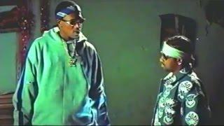 Watch Master P Da Ballers video