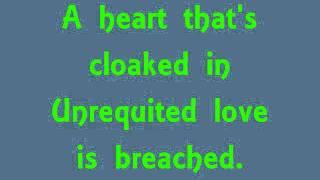 Watch Bella Cullen Project Sleep Nessie video