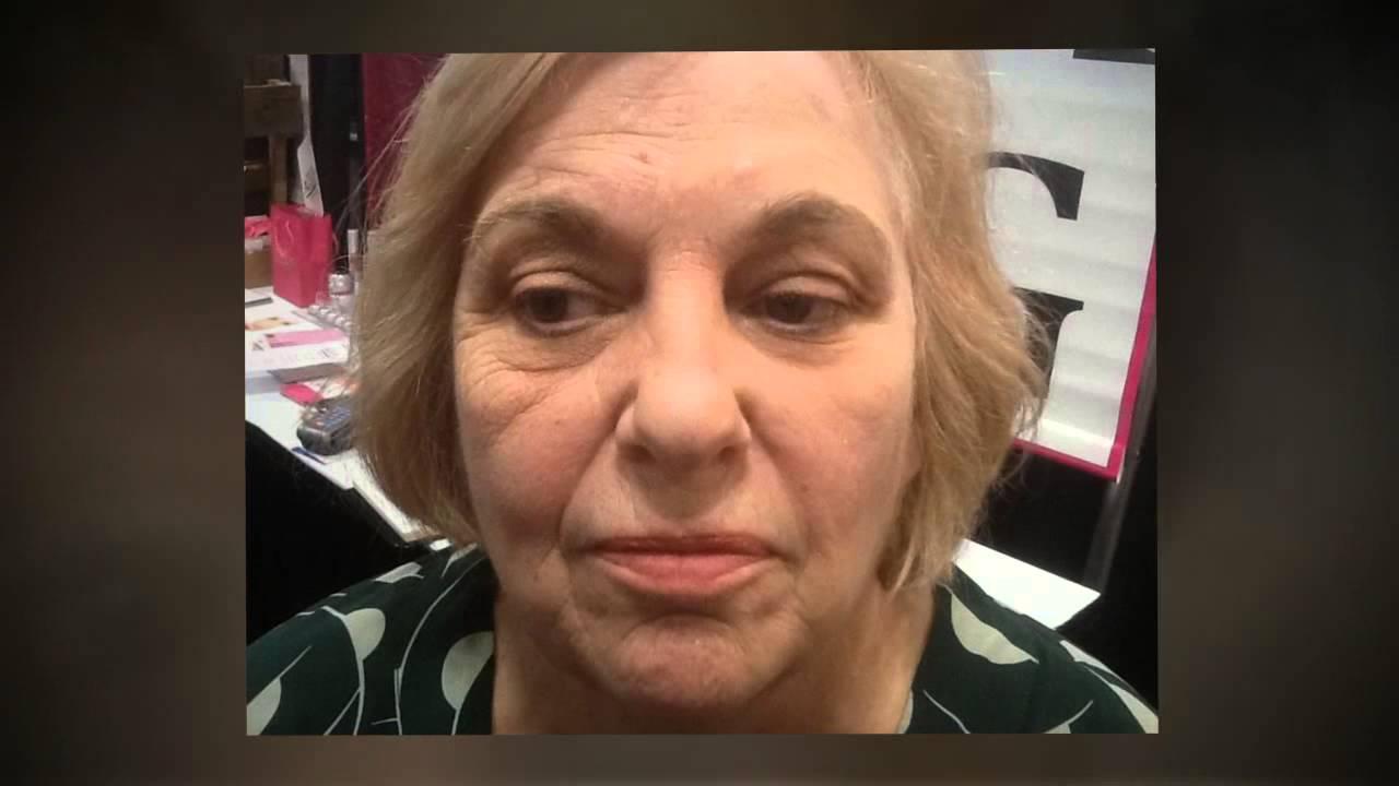 [Best Wrinkle Treatment] Video