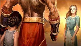 GOD OF WAR CHAINS OF OLYMPUS - JOGO COMPLETO ATÉ ZERAR - VERY HARD