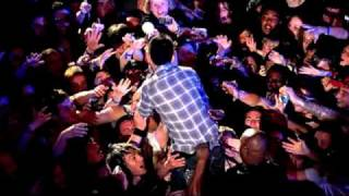 Road To Revolution [Live At Milton Keynes] (DVD Trailer) - Linkin Park