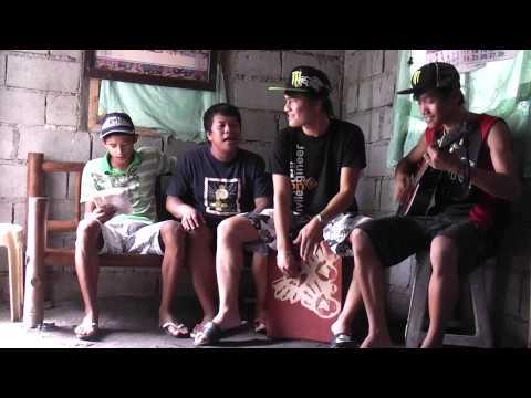 Brownman Revival - Ang Huling El Bimbo