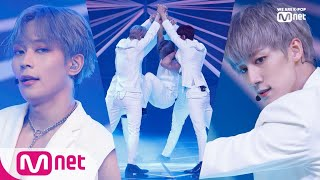 [KNK - Sunset] Comeback Stage | M COUNTDOWN 190718 EP.628