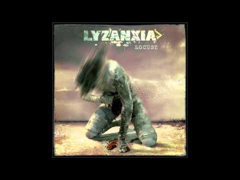 Lyzanxia - Lost