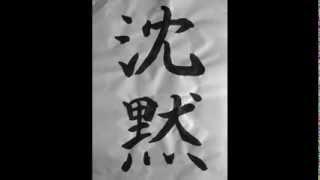 Watch Cadaveres De Tortugas Symbol Of Silence video
