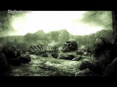 (HQ) Fallout 3 PC Official Intro Gameplay