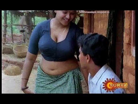 Hot Telugu Mallu Actress Sindhu Hot Video In Myteacher Clips video