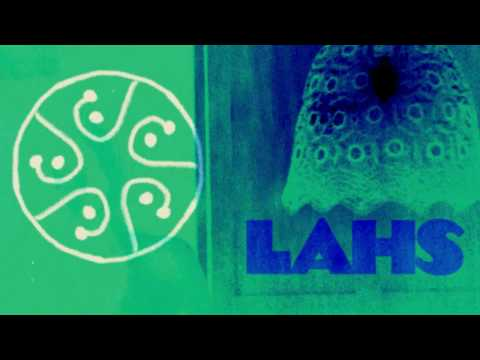 Allah Las - Polar Onion (Official Video)